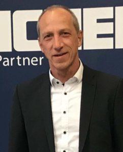 Frank Brodkorb - Sichert.com