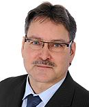 ap_karstedt - Berthold Sichert GmbH