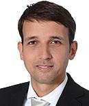 Andreas Laue - Berthold Sichert GmbH