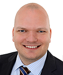 Niels Wegener - Berthold Sichert GmbH
