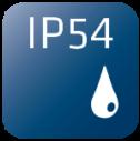 icon_Schutzgrad-IP54