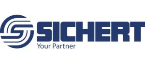 Sichert Logo - Keyfact