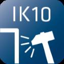 icon_ik10